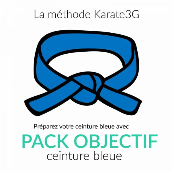 ceinture-bleue-K3G