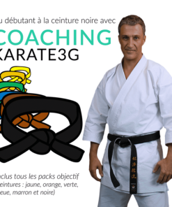Belt-global-karate3G-coaching