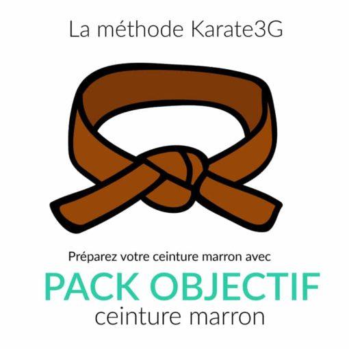 ceinture-marron-K3G