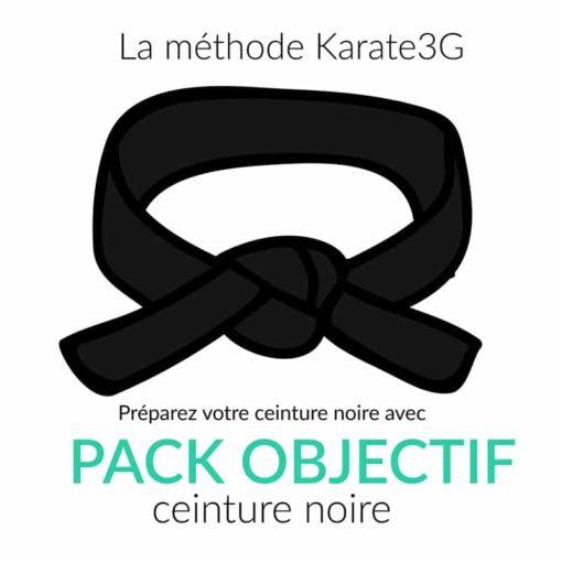 ceinture-noire-K3G