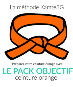 Belt-orange-karate3G