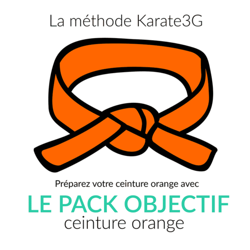 ceinture-orange-karate3G