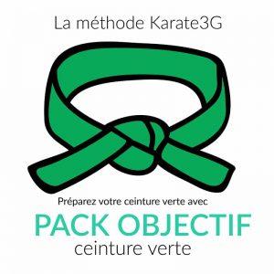 ceinture-verte-K3G
