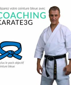 ceintures-bleue-karate3G-coaching