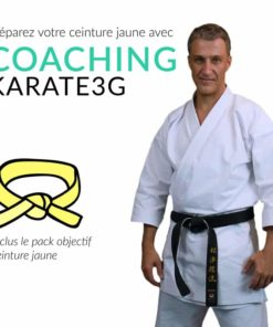belts-yellow-karate3G-coaching