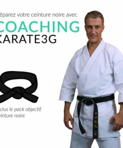 belts-black-karate3G-coaching