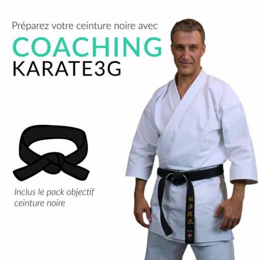 ceintures-noire-karate3G-coaching