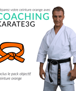 belts-orange-karate3G-coaching