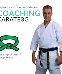 green-belt-karate3G-coaching