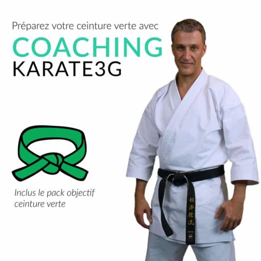 ceintures-verte-karate3G-coaching