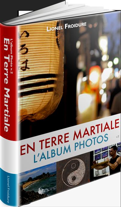 e-book_En-terre-martiale