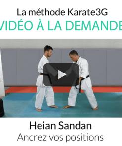 heian-sandan-vod