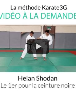 heian-shodan-vod
