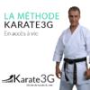 Abonnement Karate3G™ en accès à vie !