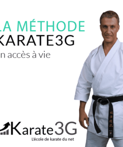 la-methode-karate3G