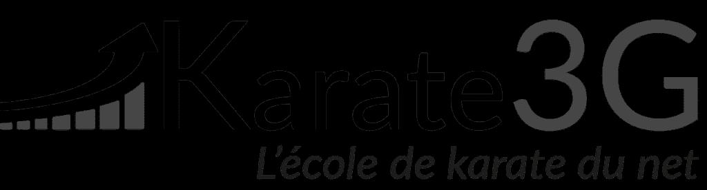 logo-K3G-slogan-90