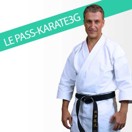 pass-karate3g