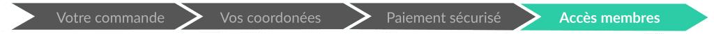stepbar-step4